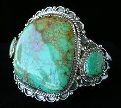 turquoise opal turquoise trading post home facebook