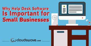 Small Business Help Desk Desk Software Jpg Jpg