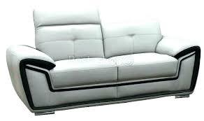 conforama canap 3 places conforama canape cuir 3 places en salon canape angle cuir blanc