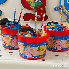 jake and the neverland party ideas jake and the neverland favor idea party city