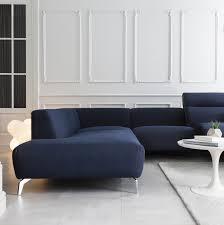 sofa corte ingles fundas para sofas en el corte ingles jelsyr co