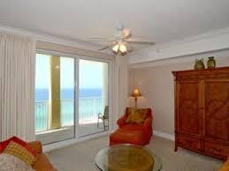apartment ocean ritz 1602 panama city beach fl booking com