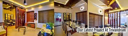 Interior Design Companies In Kerala Interior Designer Trivandrum