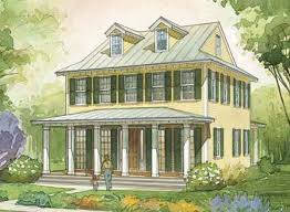 Wrap Around Porch House Plans Southern Living Federal Georgian House Plans Southern Living House Plans