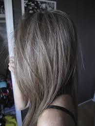 brown haircolor for 50 grey dark brown hair over 50 grey brown hair google search hair pinterest gray hair