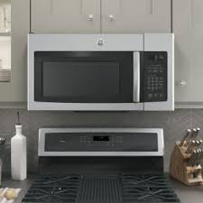 ge under cabinet microwave kitchen dining under cabinet microwave for your kitchen design