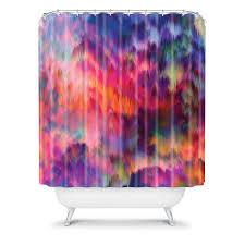 Unique Shower Curtains Unique Shower Curtains Can Transform Your Bathroom Mattress
