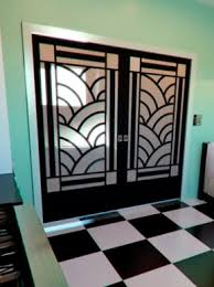 Art Deco Interior Designs Best 25 Art Deco Mirror Ideas On Pinterest Art Deco Art Deco