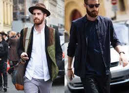 how to dress like a parisian breaking it down