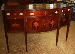 Mahogany Sideboards And Buffets Mahogany Sideboard Buffet Paint U2014 New Decoration Lovely Mahogany