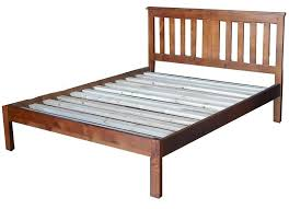 Slat Frame Bed Slat Frame Beds