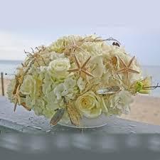 boca raton florist boca raton florist florist in boca raton florida fresh flowers