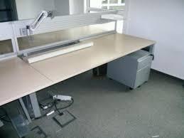 fourniture de bureau particulier fourniture bureau pas cher photo bureau pas fourniture de bureau pas