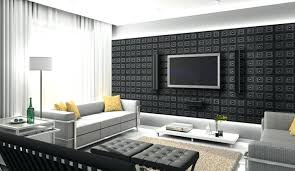 leather walls faux leather wall tiles bt888odds com