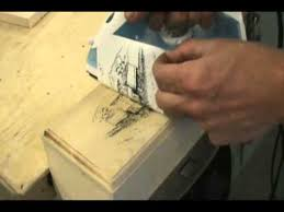 Free Woodworking Plans Projects Patterns Pyrography Wood Burning by Iron Transfer Patterns For Pyrography Youtube