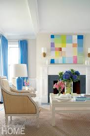 in the livingroom galleries new home magazine