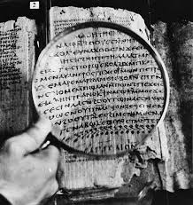 the gospel of s 114 sayings of jesus biblical archaeology