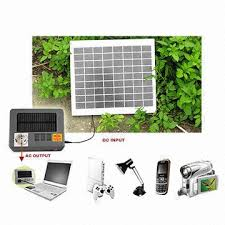 taiwan portable solar power inverter and outdoor ups ac dc power