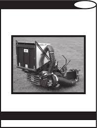 john deere lawn mower 727 z trak user guide manualsonline com