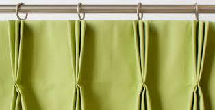 Curtain Rod Instructions Peaceful Ideas Pinch Pleat Curtains Pinch Pleat Curtains Draperies