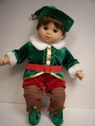 Halloween Elf Costumes Santa U0027s Helper Christmas Elf Dress U0026 Hat Ice Skating Dance Costume