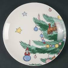 happy everything platter sale nikko happy holidays at replacements ltd page 1