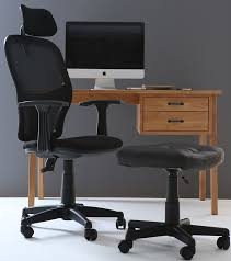 Under The Desk Foot Rest by Office Footstool Adjustable Under Desk Relax Ergonomic Foot Rest