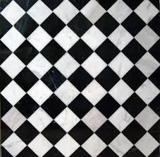 black and white tile floor gen4congress com