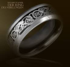 lord of the rings wedding band lord of the ring wedding band wedding bands wedding ideas and