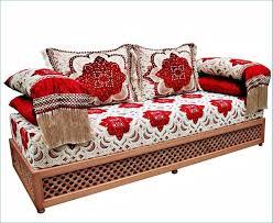 arabisches sofa arabisches sofa johnsons zuhause dekor