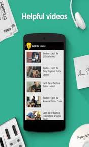 ultimate guitar tabs apk ultimate guitar tabs chords apk v5 7 3 android