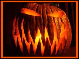 8 best jack o lantern ideas images on pinterest ideas pumpkin