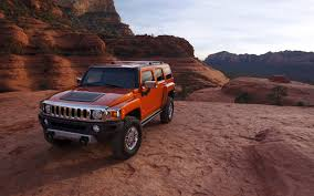 hummer jeep wallpaper best hummer car wallpaper iphone wallpaper wallpaperlepi