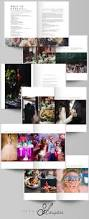 welcome guide magazine templates for photographers u0026 entrepeneurs