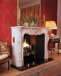 antique fireplaces london traditional antique fireplace styles