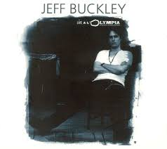 jeff buckley biography albums streaming links allmusic