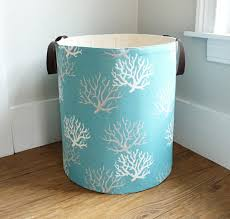 wooden laundry hamper with lid alternatives to laundry hamper with lid u2014 all home decoration