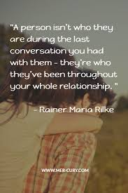 Inspirational Quotes About Love And Relationships by 25 Relationship Quotes That Will Make You Think About Your