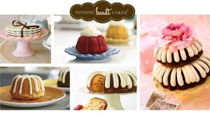 get my perks 50 off at nothing bundt cakes 20 gift