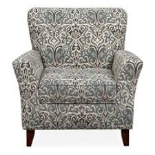 Art Van Clearance Patio Furniture by Value City Furniture Charlotte Nc 28273
