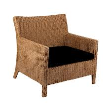 Patio Furniture Montreal by Patio Chairs And Outdoor Garden Benches Jardin De Ville