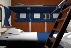 amtrak superliner bedroom trains superliners and roomettes oh my part one profiles of murder