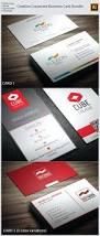 100 illustrator business card templates free illustrator