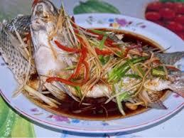 cuisine chinoise poisson cuisine chinoise poisson 100 images poisson et légumes à la