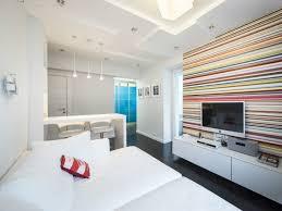 wohnzimmer wnde modern mit tapete gestalten wohnzimmer wände modern mit tapete gestalten schockierend auf