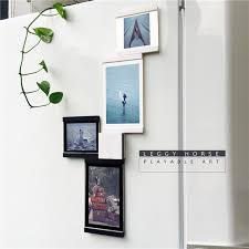 cadre photo bureau cadres collage ensembles décoratifs pour mur de bureau collage cadre