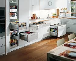 ergonomie cuisine immoweb 1er site immobilier en belgique tout l immo ici