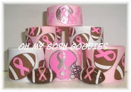 football ribbon 78 ribbon grosgrain ribbon oh my gosh goodies designer ribbon