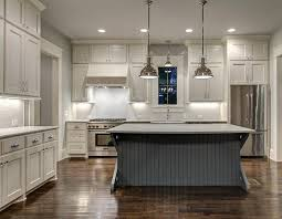 custom home design software free ceiling designs for kitchen 2017 custom home builders color design