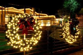 Pleasanton Christmas Lights Brite Nites Southern California Professional Christmas Lights